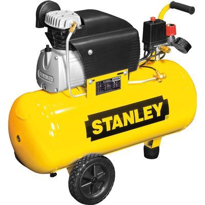 Stanley PROF 50 L