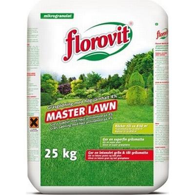 Florovit Masterlawn 25kg