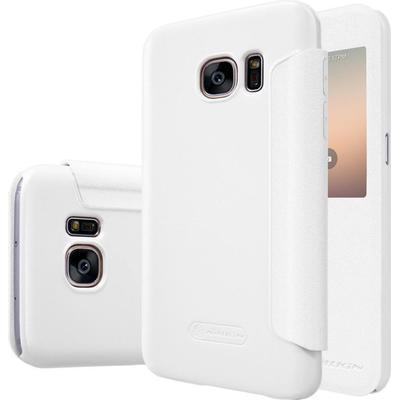 Nillkin Sparkle Series Case (Galaxy S7)