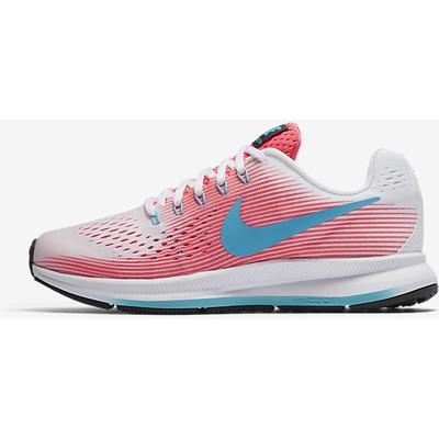 Nike Zoom Pegasus 34 (881954-100)