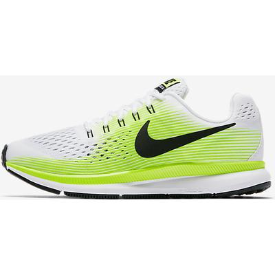 Nike Zoom Pegasus 34 (881953-100)