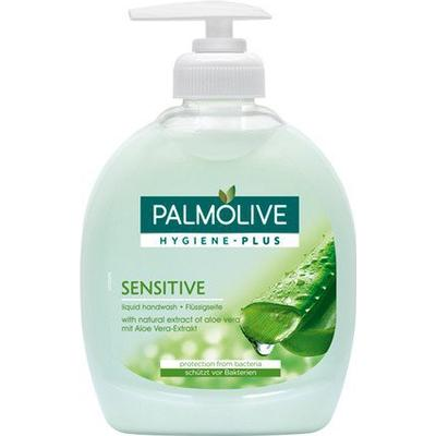Palmolive Hygiene-Plus Sensitive Liquid Hand Wash 300ml