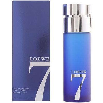 Loewe 7 EdT 150ml