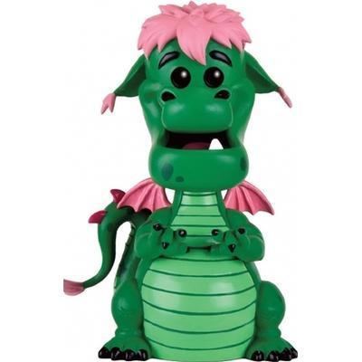 Funko Pop! Disney Pete's Dragon Elliott 6
