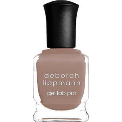 Deborah Lippmann Gel Lab Pro Color Beachin 15ml