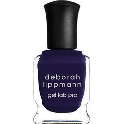 Deborah Lippmann Gel Lab Pro Color After Midnight 15ml
