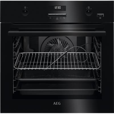AEG BPE552220B Black