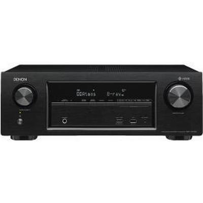 Denon AVR-X1400