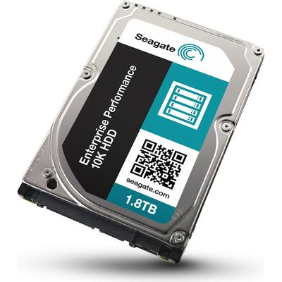 Seagate Enterprise Performance ST600MM0088 600GB
