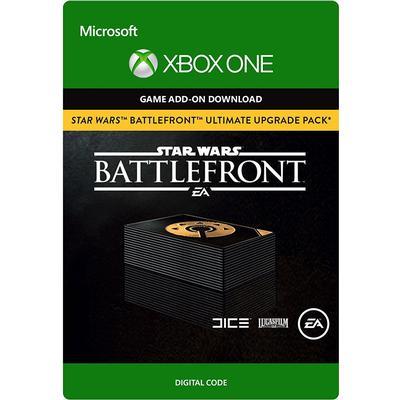 Star Wars: Battlefront - Ultimate Upgrade