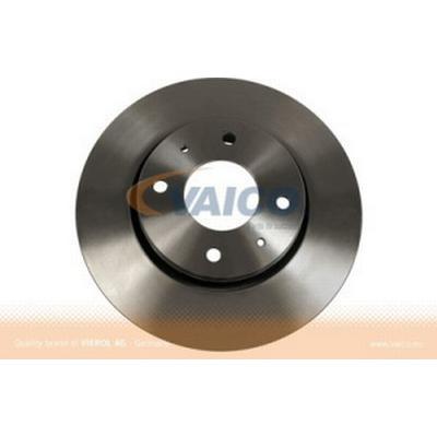 VAICO V95-80007