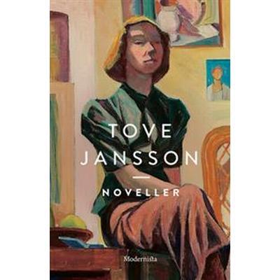 Noveller (E-bok, 2017)