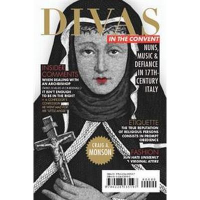 Divas in the Convent (Pocket, 2012)