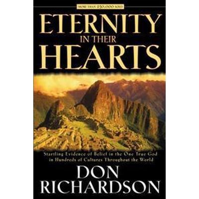Eternity in Their Hearts (Häftad, 2006)