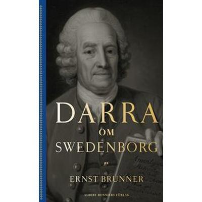 Darra (E-bok, 2017)