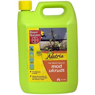 Bayer Natria No Weed 2.5L
