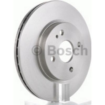 Bosch 0 986 479 541