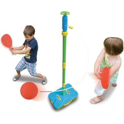 MOOKIE My First Swingball