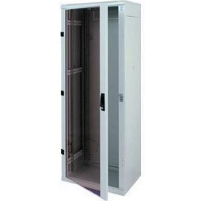 Triton RMA-32-A66-CAX-A1 Cabinet Kontorsskåp