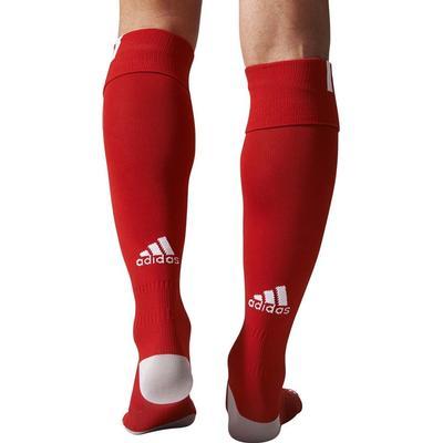 Adidas Bayern FC Munich Home Socks