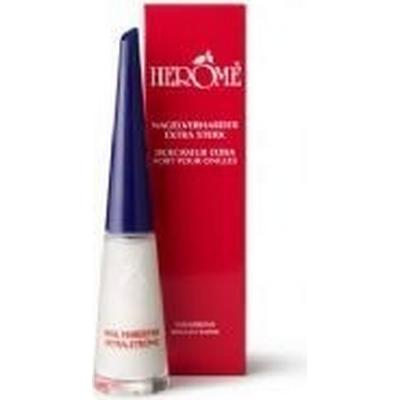 Herôme Nail Hardener Extra Strong 10ml
