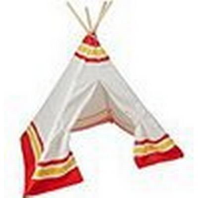 HapeToys Teepee Tent