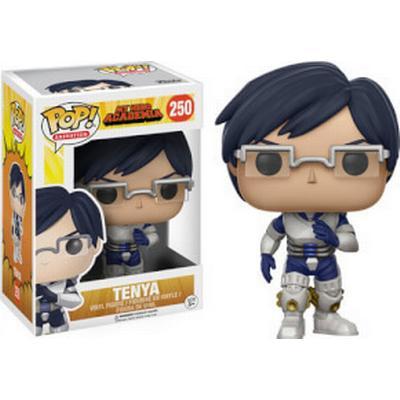 Funko Pop! Anime My Hero Academia Tenya
