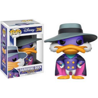 Funko Pop! Disney Darkwing Duck
