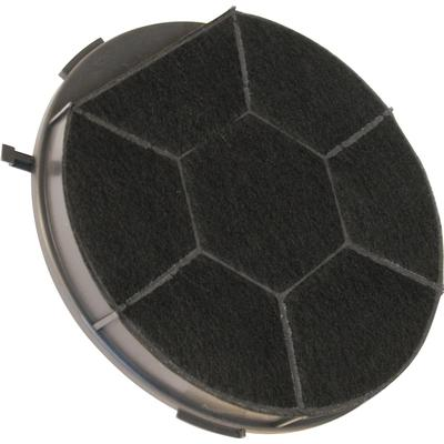 Whirlpool Carbon Filter CHF289B
