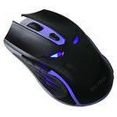 MS-Tech SM-X40
