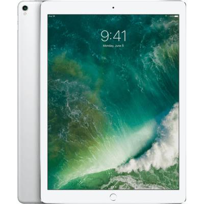 "Apple iPad Pro (2017) 12.9"" 512GB"