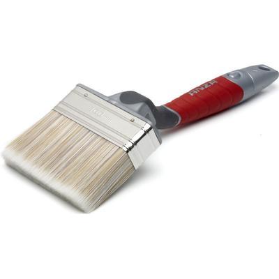ANZA Elite 347590 Paint Brush