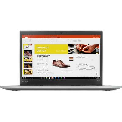 Lenovo ThinkPad T470s (20HF0002MD) 14""