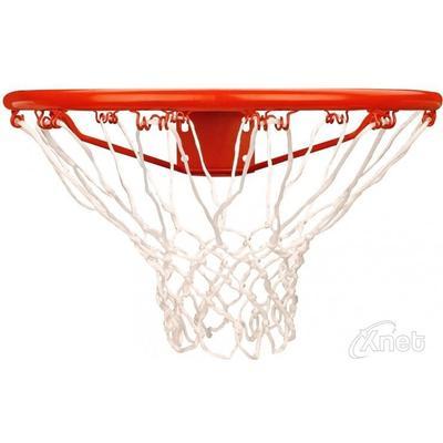 New Port basketball ring 16NN