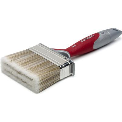 ANZA Elite 347492 Outdoor Brush