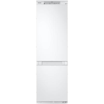 Samsung BRB260000WW Integrated