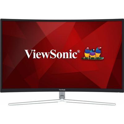 Viewsonic XG3202-C