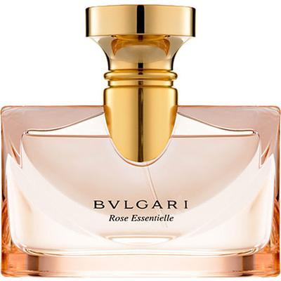 Bvlgari Rose Essentielle EdT 50ml