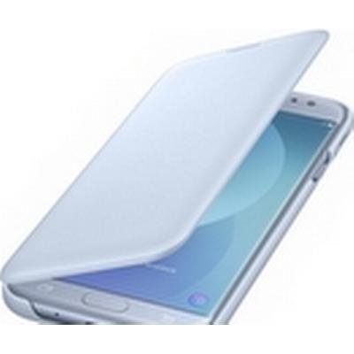 Samsung Mobilcover (Galaxy J7 2017)