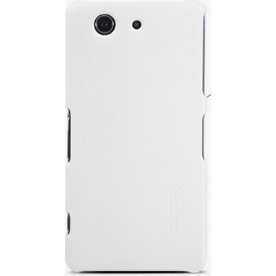 Nillkin Super Frosted Shield Case (Xperia Z3 Compact)