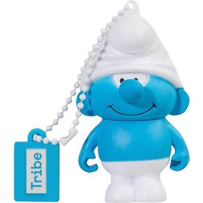 Tribe Clumsy Smurf 16GB USB 3.0