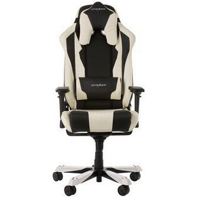 DxRacer Sentinel Gaming Chair OH/SJ28/NW