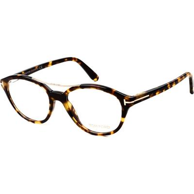 Tom Ford FT5412 056