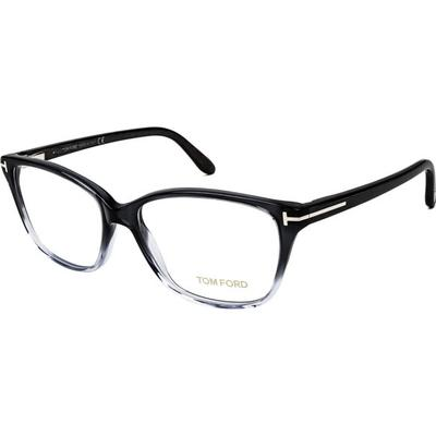 Tom Ford FT5293 20A