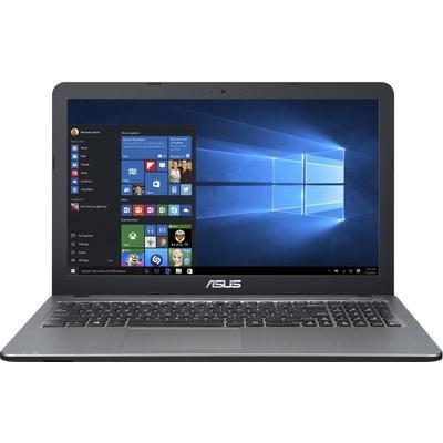 """ASUS ZenBook UX410UA-GV027T 14"""""""
