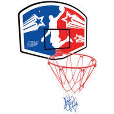 Outra SPORT basketset