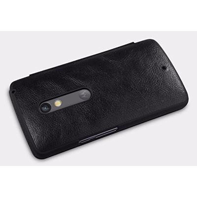 Nillkin Qin Series Case (Moto X Play)