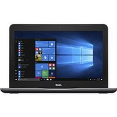 Dell Latitude 3380 (NYK1M) 13.3""