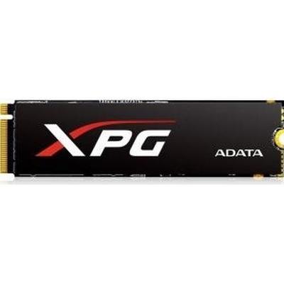 Adata XPG ASX8000NPC-256GM-C 256GB