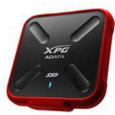 Adata SD700X 256GB USB 3.1